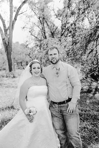 00888--©ADHPhotography2017--ClintBeguinShelbyCook--Wedding