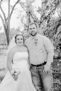 00886--©ADHPhotography2017--ClintBeguinShelbyCook--Wedding