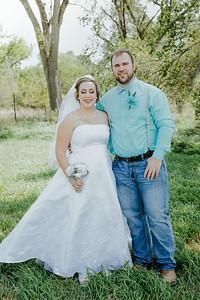 00873--©ADHPhotography2017--ClintBeguinShelbyCook--Wedding