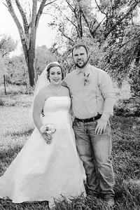 00878--©ADHPhotography2017--ClintBeguinShelbyCook--Wedding