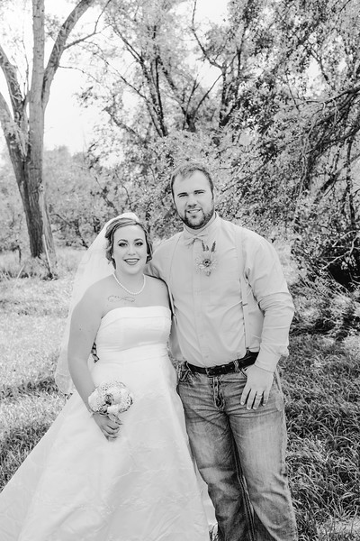 00892--©ADHPhotography2017--ClintBeguinShelbyCook--Wedding