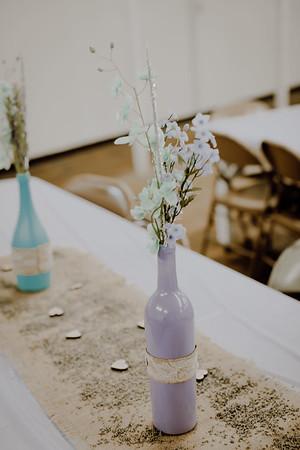 00253--©ADHPhotography2017--ClintBeguinShelbyCook--Wedding