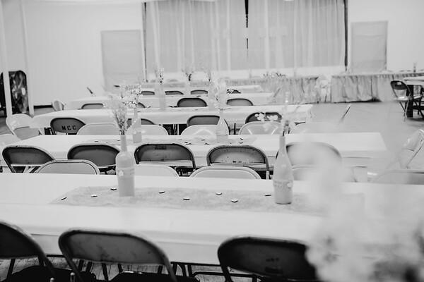 00266--©ADHPhotography2017--ClintBeguinShelbyCook--Wedding