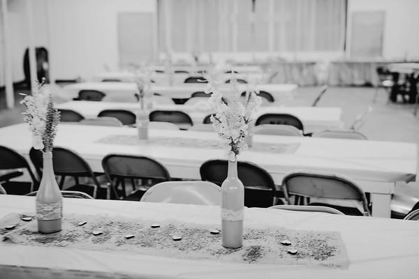 00264--©ADHPhotography2017--ClintBeguinShelbyCook--Wedding