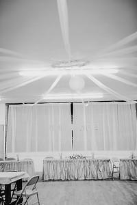 00274--©ADHPhotography2017--ClintBeguinShelbyCook--Wedding