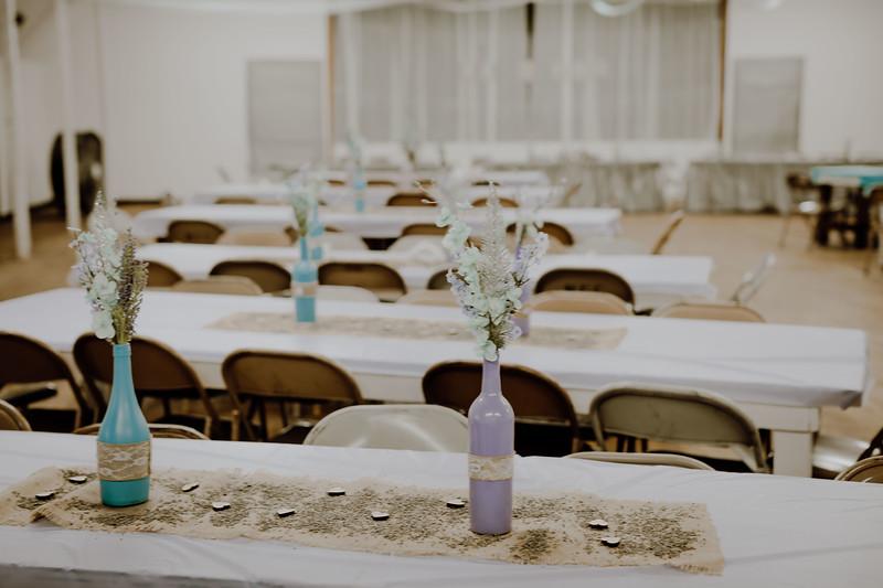 00261--©ADHPhotography2017--ClintBeguinShelbyCook--Wedding