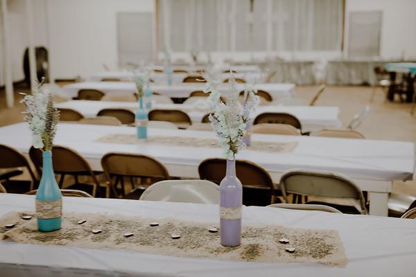 00263--©ADHPhotography2017--ClintBeguinShelbyCook--Wedding