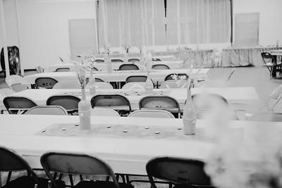 00268--©ADHPhotography2017--ClintBeguinShelbyCook--Wedding