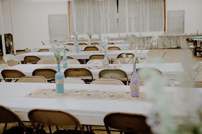00265--©ADHPhotography2017--ClintBeguinShelbyCook--Wedding