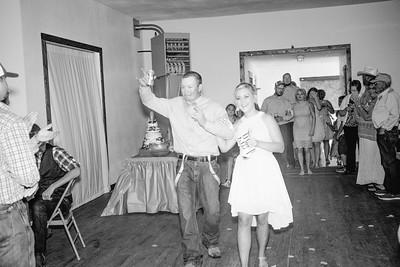 04436--©ADHPhotography2017--ClintBeguinShelbyCook--Wedding