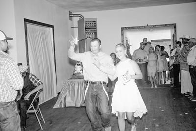04438--©ADHPhotography2017--ClintBeguinShelbyCook--Wedding