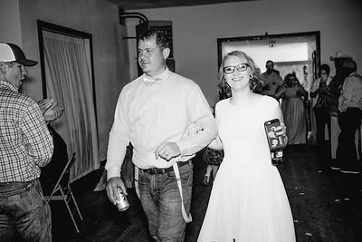 04424--©ADHPhotography2017--ClintBeguinShelbyCook--Wedding