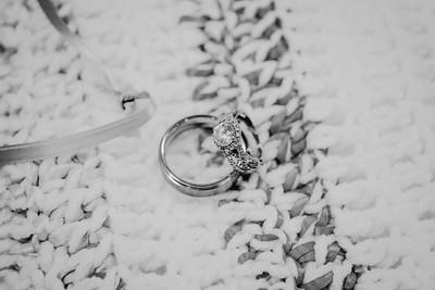 00002--©ADHPhotography2017--ClintBeguinShelbyCook--Wedding