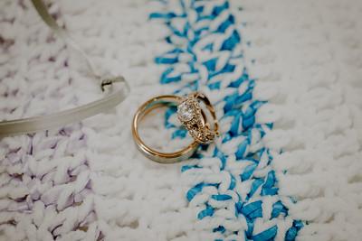 00001--©ADHPhotography2017--ClintBeguinShelbyCook--Wedding