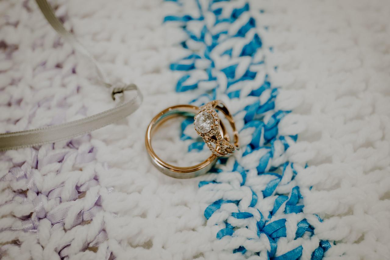 00003--©ADHPhotography2017--ClintBeguinShelbyCook--Wedding