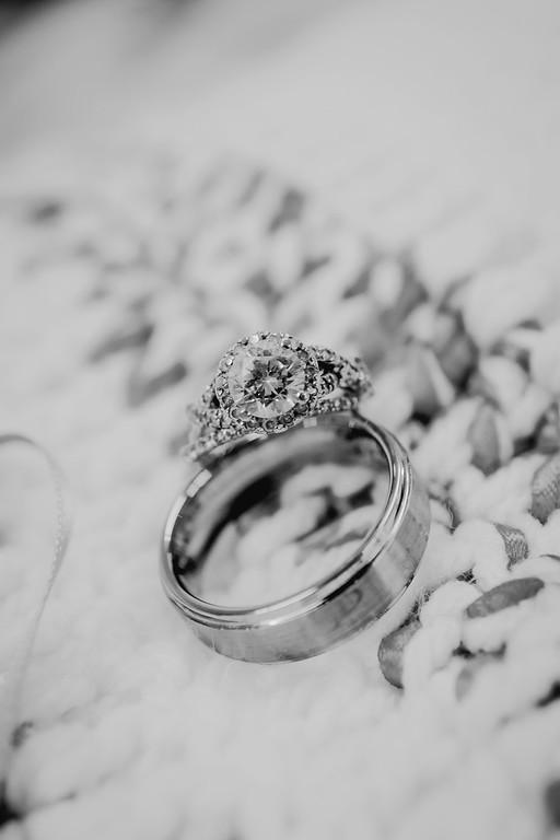 00018--©ADHPhotography2017--ClintBeguinShelbyCook--Wedding