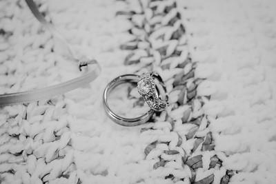 00004--©ADHPhotography2017--ClintBeguinShelbyCook--Wedding