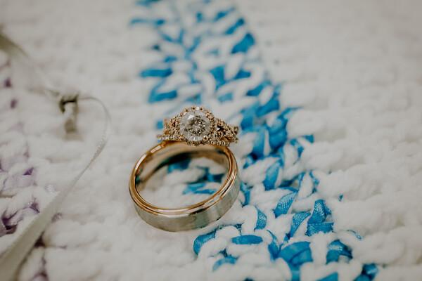 00007--©ADHPhotography2017--ClintBeguinShelbyCook--Wedding