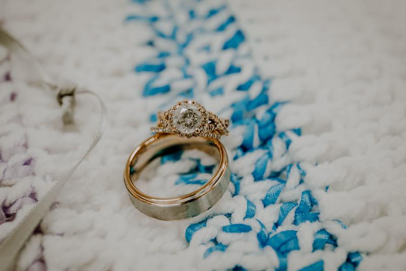 00009--©ADHPhotography2017--ClintBeguinShelbyCook--Wedding
