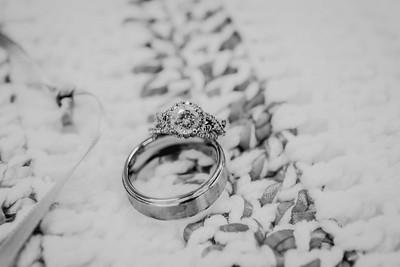 00008--©ADHPhotography2017--ClintBeguinShelbyCook--Wedding
