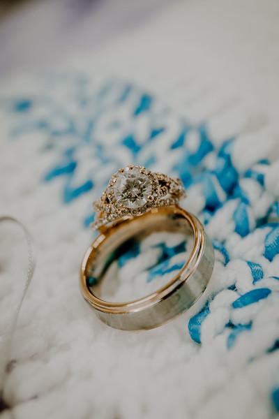 00017--©ADHPhotography2017--ClintBeguinShelbyCook--Wedding