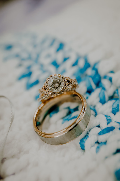 00019--©ADHPhotography2017--ClintBeguinShelbyCook--Wedding