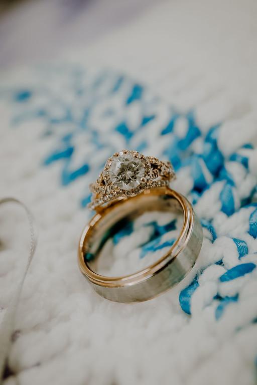 00015--©ADHPhotography2017--ClintBeguinShelbyCook--Wedding