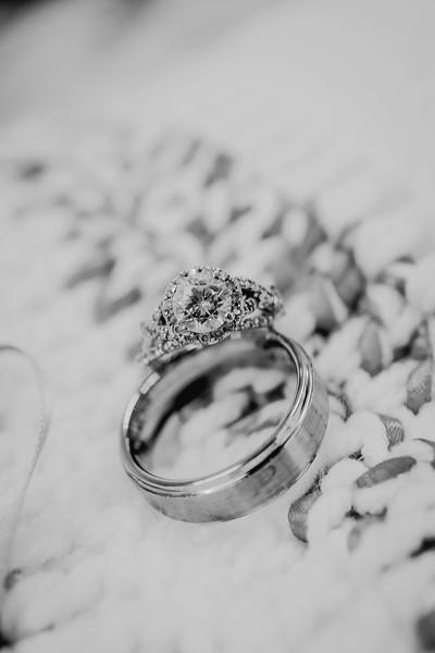 00020--©ADHPhotography2017--ClintBeguinShelbyCook--Wedding