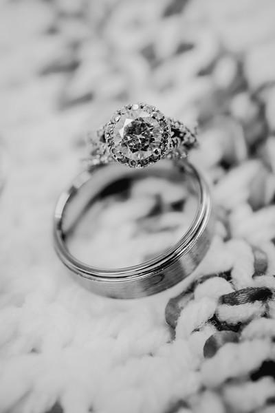 00024--©ADHPhotography2017--ClintBeguinShelbyCook--Wedding