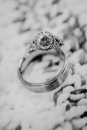 00022--©ADHPhotography2017--ClintBeguinShelbyCook--Wedding