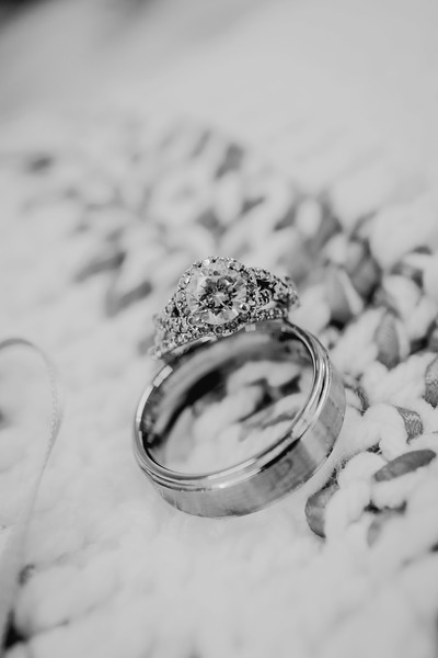 00016--©ADHPhotography2017--ClintBeguinShelbyCook--Wedding