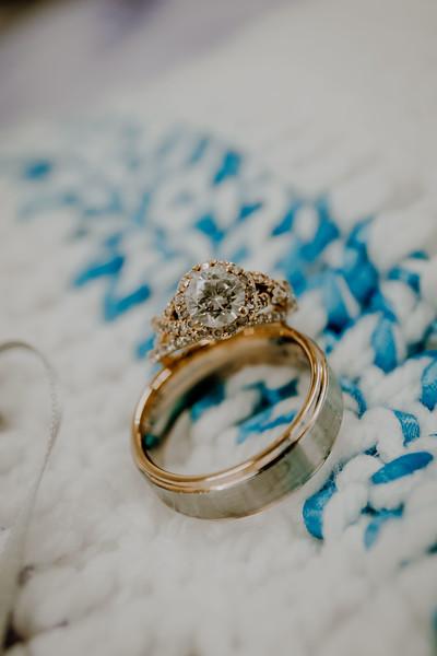 00011--©ADHPhotography2017--ClintBeguinShelbyCook--Wedding