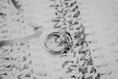 00006--©ADHPhotography2017--ClintBeguinShelbyCook--Wedding