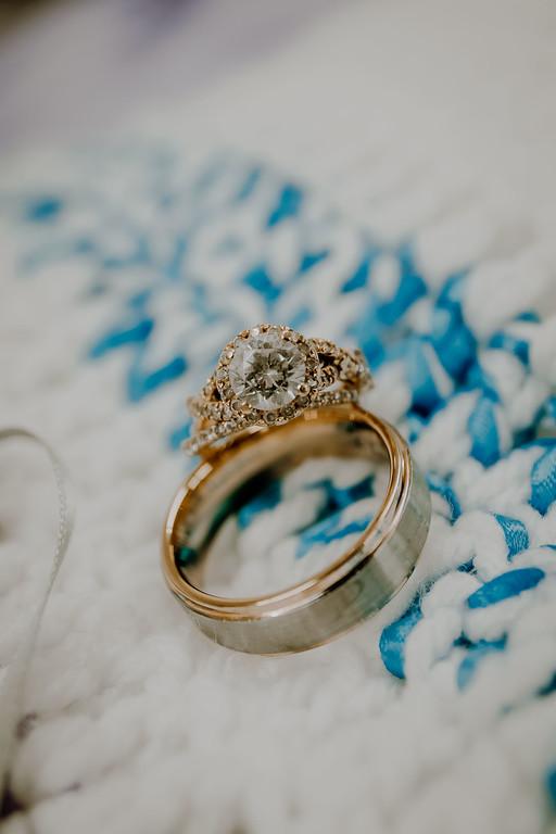 00013--©ADHPhotography2017--ClintBeguinShelbyCook--Wedding