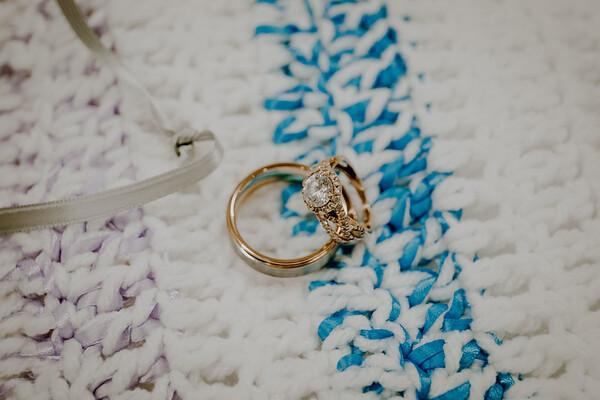 00005--©ADHPhotography2017--ClintBeguinShelbyCook--Wedding
