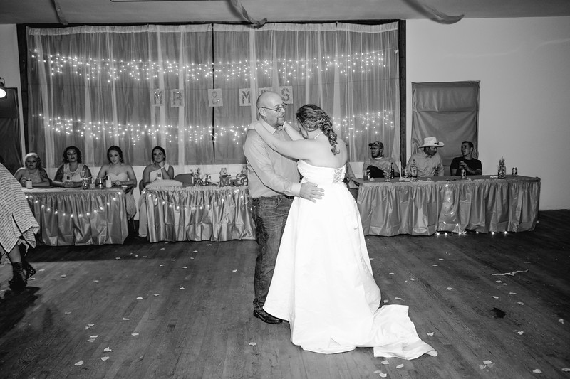 05342--©ADHPhotography2017--ClintBeguinShelbyCook--Wedding