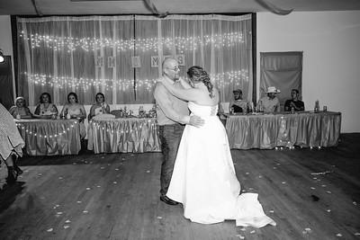 05342--©ADHPhotography2017--ClintBeguinShelbyCook--Wedding