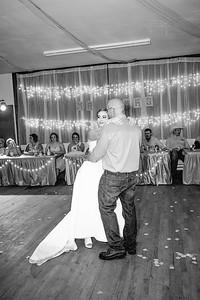 05350--©ADHPhotography2017--ClintBeguinShelbyCook--Wedding