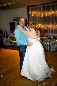 05357--©ADHPhotography2017--ClintBeguinShelbyCook--Wedding