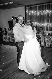05360--©ADHPhotography2017--ClintBeguinShelbyCook--Wedding