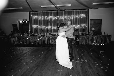 05346--©ADHPhotography2017--ClintBeguinShelbyCook--Wedding