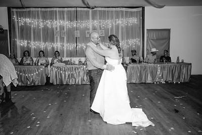 05340--©ADHPhotography2017--ClintBeguinShelbyCook--Wedding