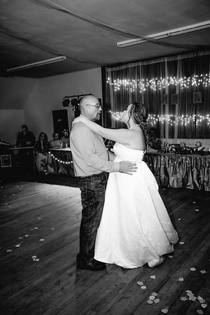 05356--©ADHPhotography2017--ClintBeguinShelbyCook--Wedding