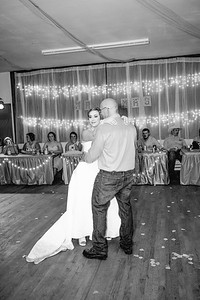 05352--©ADHPhotography2017--ClintBeguinShelbyCook--Wedding