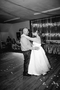 05354--©ADHPhotography2017--ClintBeguinShelbyCook--Wedding