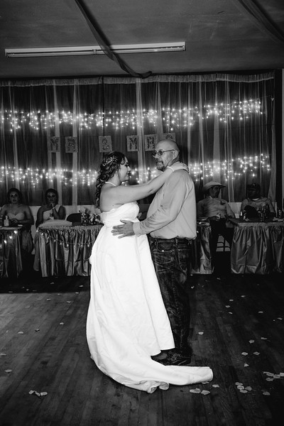 05362--©ADHPhotography2017--ClintBeguinShelbyCook--Wedding
