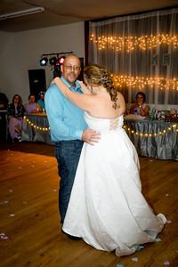 05359--©ADHPhotography2017--ClintBeguinShelbyCook--Wedding
