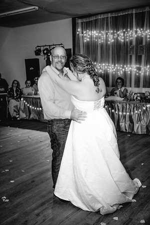 05358--©ADHPhotography2017--ClintBeguinShelbyCook--Wedding
