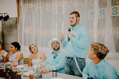 05089--©ADHPhotography2017--ClintBeguinShelbyCook--Wedding