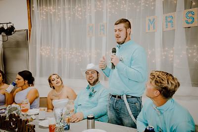 05091--©ADHPhotography2017--ClintBeguinShelbyCook--Wedding